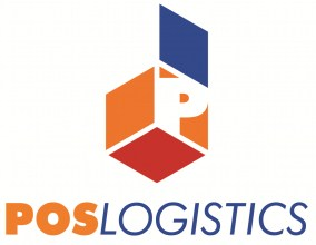 Lowongan Kerja PT.Pos Logistik Indonesia untuk SMA/SMK Agustus 2016