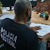 Polícia Federal faz operação contra fraudes com criptomoedas