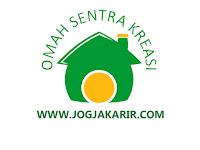 Lowongan Kerja Sleman Personal Assistant di Omah Sentra Kreasi