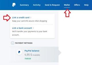cara_verifikasi_paypal_tanpa_kartu_kredit