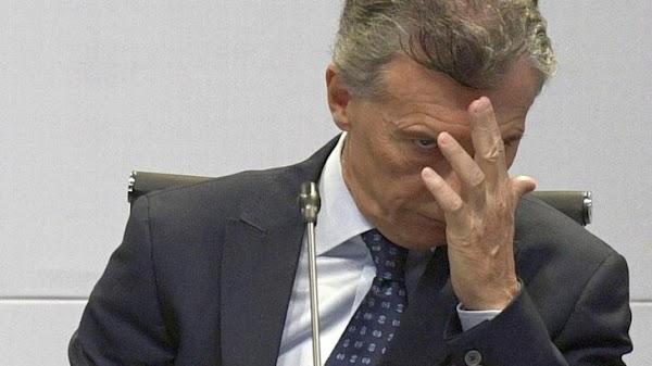 Con Macri, se duplicó la cantidad de personas que pasan hambre