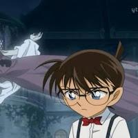 Detective Conan Important Episode List – XerBlade com