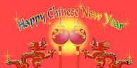 Koleksi Ucapan Selamat Tahun Baru Imlek