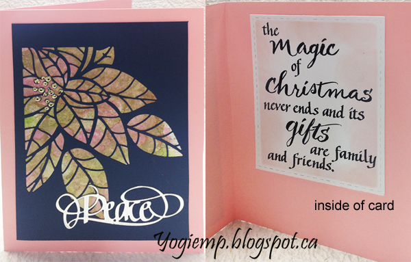 http://www.yogiemp.com/HP_cards/MiscChallenges/MiscChallenges2019/Oct19_SideFoldPoinsettiaDieCut_Peace_TheMagic.html