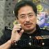 SPRM Terima Laporan Terhadap Datuk Bandar Kuala Lumpur