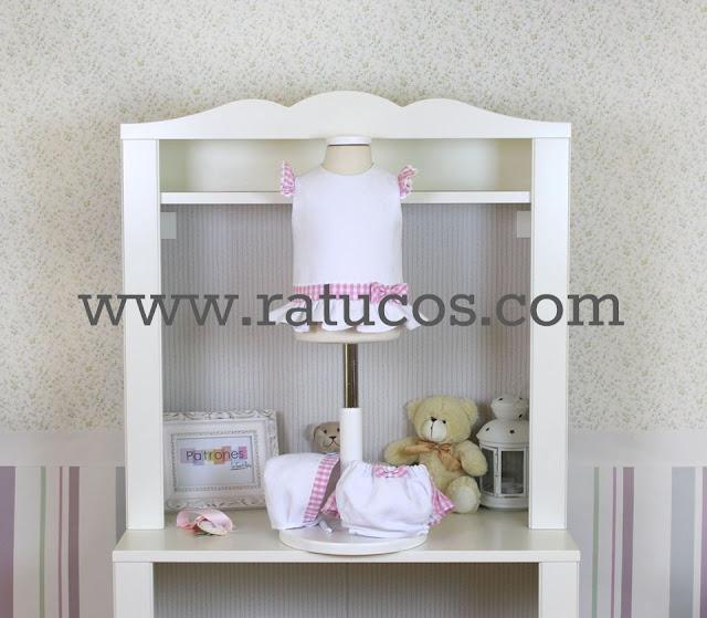 Ver este producto en nuestra tienda online