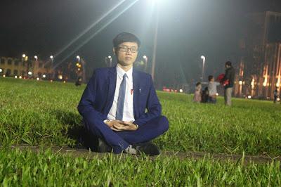 Thiền là công cụ sắc bén của tâm trí