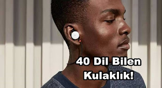 kulaklık-dil