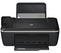 HP DeskJet Ink Advantage 3515 Driver Download