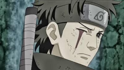 Download Naruto Shippuden Episode 400 Subtitle Indo - nationalvegalo