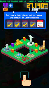Game Century City Apk Mod