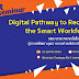 """เออาร์ไอที ขอเชิญสัมมนาพิเศษ ฟรี  """"Digital Pathway to Recruit the Smart Workforce"""""""
