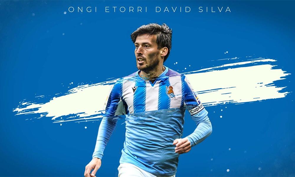 """Bị David Silva """"lật kèo"""", sếp lớn Lazio nói lời cay đắng"""