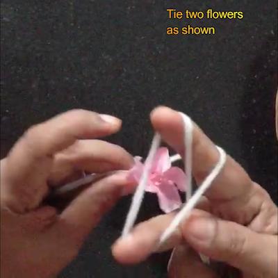 arali-flower-garland-image-1ac.png