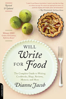 The Irish Food Guide by Zack Gallagher. News about Food