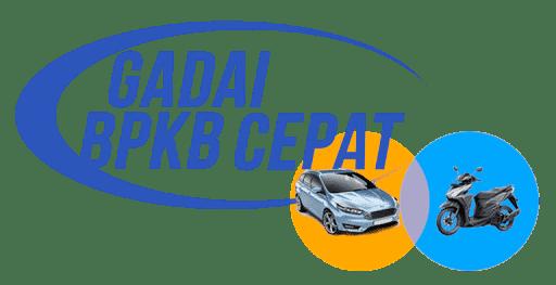 Resiko Jika Salah Pilih Tempat Gadai BPKB Mobil