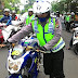 Batasan Modifikasi Kendaraan Yang Aman Tidak Kena Tilang Polisi