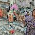 Pakistan Karachi में 80 साल पुराना मंदिर तोड़ा गया | और 20 हिन्दू परिवारों के घर भी तोड़ | पांच दिन बाद खबर आई सामने |