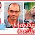 Menudo Castillo 447, último programa antes de las notas del primer trimestre