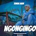 AUDIO | Tunda Man - Ngongingo (Official Audio) Mp3 Download