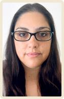 Cristina Canas Delgado