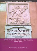 Grupos privilegiados en la península de Yucatán. Siglos XVIII y XIX