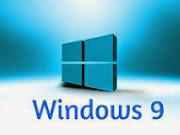 Download windows 9 terbaru