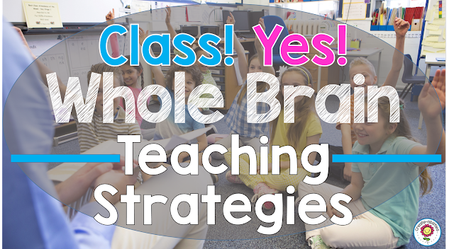 Class Yes WBT Strategies