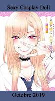 http://blog.mangaconseil.com/2019/08/a-paraitre-sexy-cosplay-doll-en-octobre.html