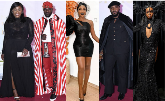 Photos-from-Living-In-Bondage-Breaking-Free-Premiere