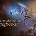 Download Kingdoms of Amalur: Re-Reckoning + Crack [PT-BR]