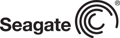 Seagate Akan Akuisisi Bisnis Penyimpanan Berbasis Flash Milik Avago