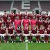 AEL FC ARENA ολοκλήρωσε την προετοιμασία της η ΠΑΕ ΑΕΛ για την κρίσιμη αυριανή αναμέτρηση με την Ξάνθη