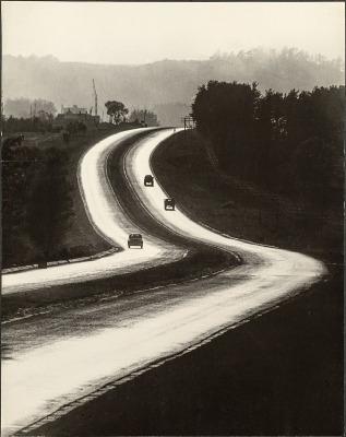 http://undr.tumblr.com/post/161915630397/romualdas-rakauskas-a-highway-1960s-1970s