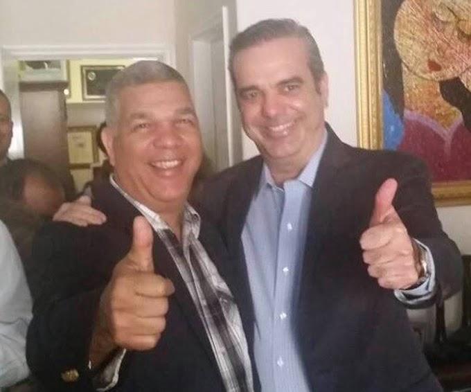 Presidente del PRM en Nueva York asegura nuevo Gobierno no defraudará a dominicanos en exterior