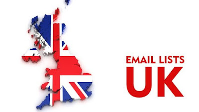 uk email list free download