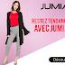 Soldes femme 2019 au Maroc - Vêtements femme de marques en soldes - Jumia