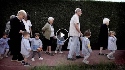 https://www.elperiodico.com/es/sociedad/20181006/residencias-ancianos-guarderias-beneficios-convivivencia-7068216