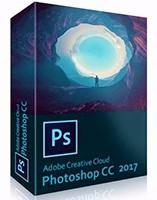 Download Gratis Adobe Photoshop CC 2017 Full Version