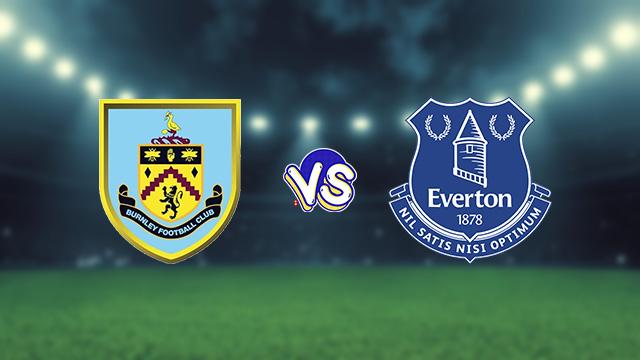 مشاهدة مباراة ايفرتون ضد بيرنلي 13-09-2021 بث مباشر في الدوري الانجليزي