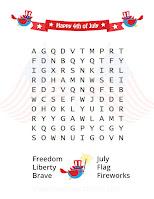 bohemian catholic free pdf printable july 4th