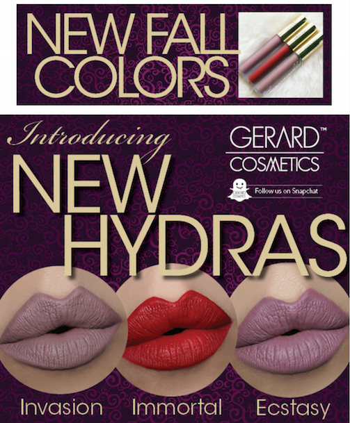 Gerard-Cosmetics-New-Hydra-Matte-Liquid-Lipsticks-Fall-Colors