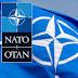 AJIRA ZA JESHI - NATO INTERNSHIPS APRIL 2017