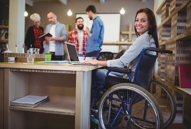 how to choose wheelchair cushion comfort