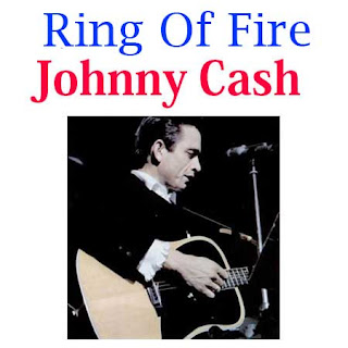 Ring Of Fire Tabs Johnny Cash How To Play Ring Of Fire On