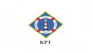 www.kpt.gov.pk - KPT Karachi Port Trust Jobs 2021 in Pakistan
