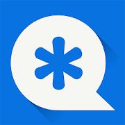 Vault-Hide SMS, Pics & Videos [MOD Premium]