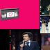 [ESPECIAL] Em que lugar ficou Portugal nas anteriores edições do 'Eurovision Again'?