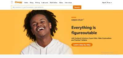 How to get Chegg free Answers | Unblur Chegg Answers Online