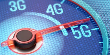 What is 5G?Advantages and Disadvantages of 5G | FAQs